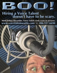 how,to,find,and,hire,voice,talent,voiceover,artist