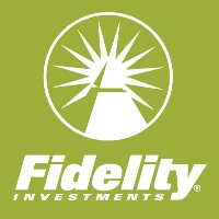 fidelity-investments-squarelogo-1498762947951